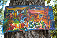 7-17-15- Group- Sunset Campout 2015